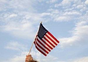 США закрыли свое посольство в Ливии (обновлено)