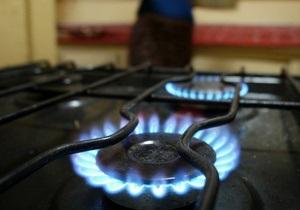 Бойко рассказал, когда Украина увеличит закупки российского газа