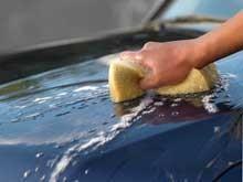 На российском рынке появился водорастворимый удалитель битума