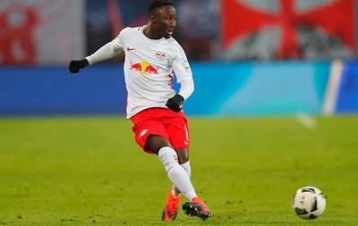 Баварія має намір підписати лідера конкурентів