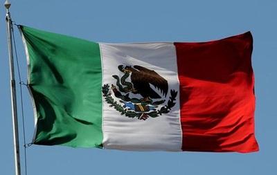 Указ Трампа. Мексика відкриває центри юрдопомоги в США