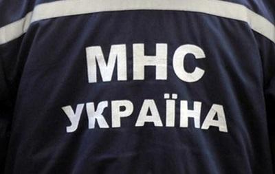 В Одесской области под завалами погиб ребенок
