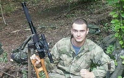 У Сирії загинув ще один російський військовий