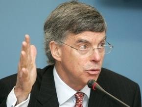 США готовы принять Украину в НАТО без ПДЧ