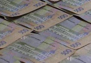 Украинский производитель сельхозоборудования выпустит облигации на 110 миллионов гривен