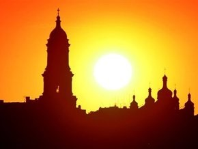 75 лет назад Киев стал столицей советской Украины