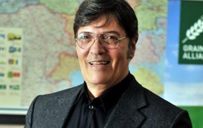 В США умер соавтор плана по  аренде Крыма  - СМИ