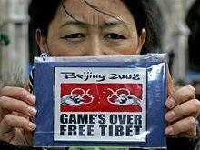 AI: Китайские власти усиливают репрессии накануне Олимпиады