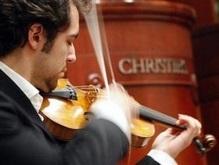 Скрипку Страдивари продали на аукционе почти за $1,5 млн