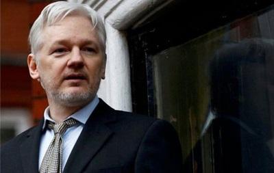 WikiLeaks надасть IT-компаніям доступ до файлів про ЦРУ