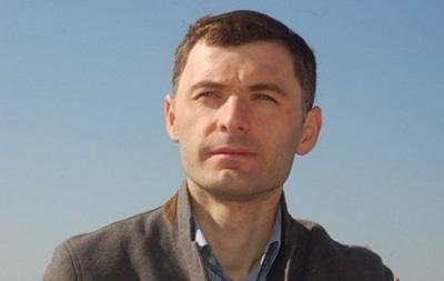 Екс-консула Грузії в Одесі підозрюють у мільйонних махінаціях
