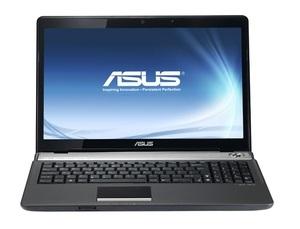 ASUS задает новый стандарт звука для ноутбуков