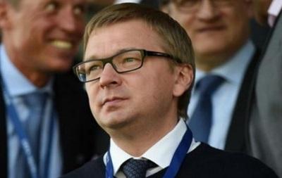 Гендиректор Шахтаря запропонував низку реформ в УПЛ
