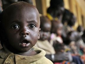 Доклад: У большинства детей, считающихся сиротами, есть живые родители