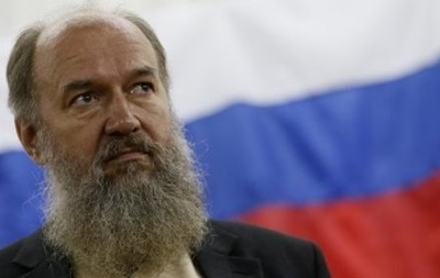 У Донецьку помер один із  засновників ДНР  - ЗМІ