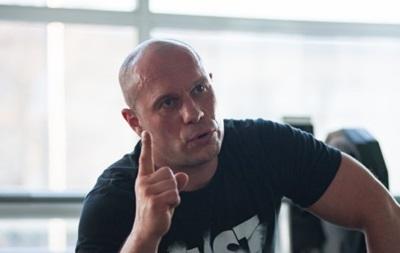 Советник Авакова предложил вернуть смертную казнь