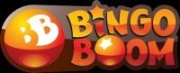 «Бинго-Бум» и журнал «ProСпорт» подарили праздник детям-сиротам