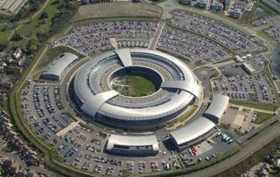 Британська спецслужба спростувала обвинувачення в прослуховуванні Трампа