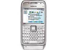 Nokia выпустила самый тонкий моноблок с qwerty-клавиатурой
