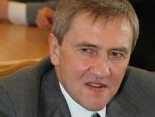 Черновецкий собирается принять участие в выборах мэра Киева и выиграть их