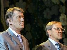 Кандидаты в мэры Киева рассказали, где будут голосовать