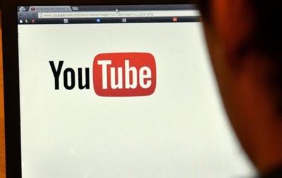 Google перепрошує за рекламу поруч з екстремістськими відео