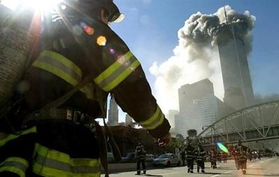 Родичі жертв 11 вересня подали позов проти Саудівської Аравії