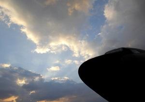 В Китае пригрозили взорвать пять авиарейсов