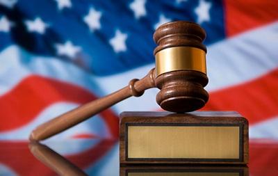У США суд визнав gif-анімацію смертельною зброєю