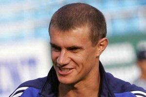 Несмачний: Я можу зіграти на лівому фланзі з Хорватією