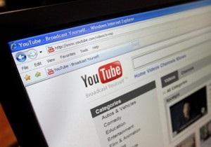 YouTube тестирует новый рекламный формат