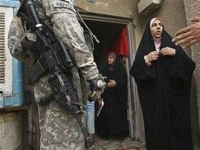 В Ираке уничтожен шведский экстремист, принадлежащий к верхушке Аль-Каиды