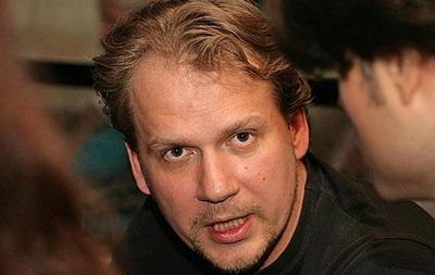 Екс-ведучого Інтера покарали за побиття політолога в Росії