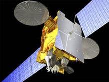 Запущена ракета Протон-М с канадским спутником на борту