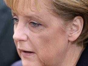 СМИ: Меркель может сформировать новую коалицию с либералами