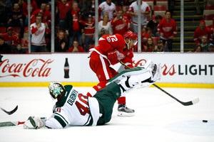 НХЛ: Піттсбург розгромно програв Філадельфії, Анахайм переміг Рейнджерс