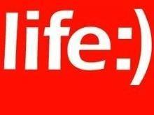life:) объявляет успешные финансовые и операционные результаты за второй квартал 2008 года