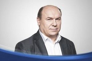 Леоненко: Гравці збірної України не вміють втримати м яч