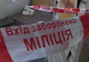 Экс-зампред СБУ считает, что взрывы в Кировограде могли организовать радикальные члены ПР