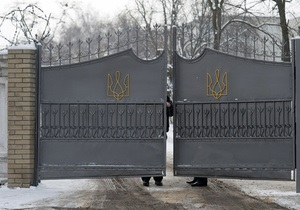 Приезд иностранных врачей к Тимошенко откладывается - DW