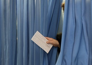 Глава наблюдателей ПАСЕ: Тот, кто проиграл, должен признать результаты выборов