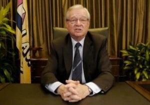 В Квебеке подозрения в коррупции вынудили уволиться второго за неделю мэра