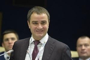 Україна проведе товариський матч з Мальтою
