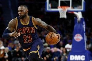 Вирішальний кидок Вестбрука очолив топ-10 моментів дня в НБА