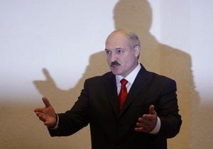 S&P снизило рейтинг Беларуси