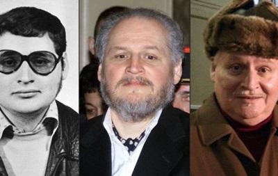 Знаменитий терорист Карлос Шакал отримав третє довічне