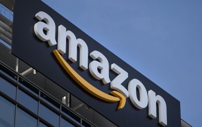 Укрпошта веде перемовини з Amazon