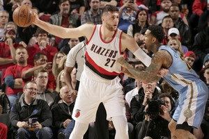 НБА: Голден Стейт обіграв Х юстон, Фінікс поступився Атланті