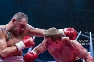 Кличку допоможе готуватися до бою з Джошуа боксер, який програв Повєткіну