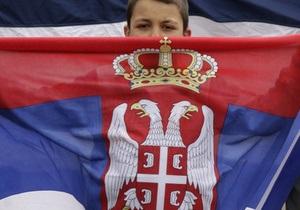 В Брюсселе возобновятся переговоры между Сербией и Косовым